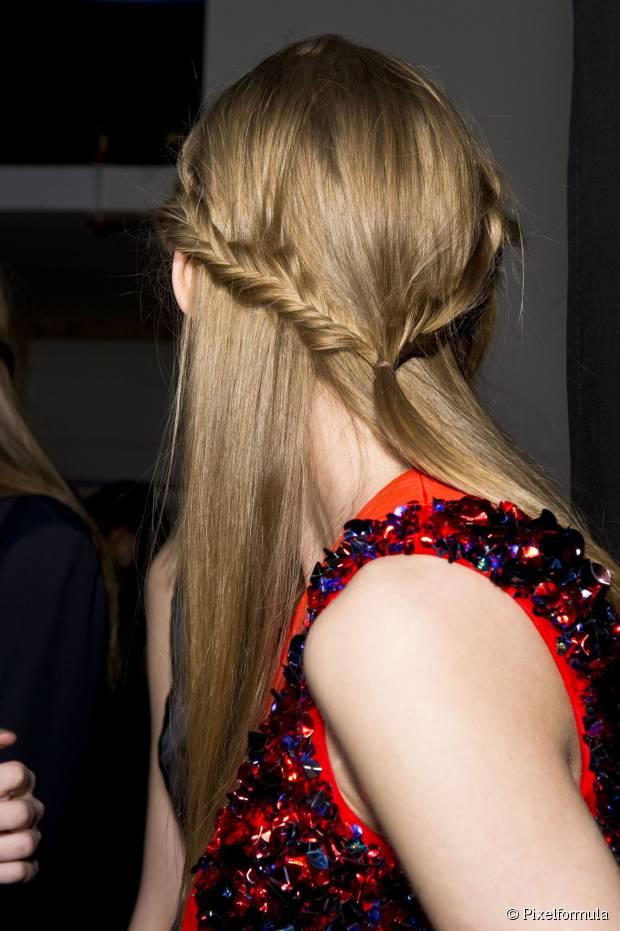 37 Sommer Datum Nacht Frisuren, die Sie auf jeden Fall fallen werden