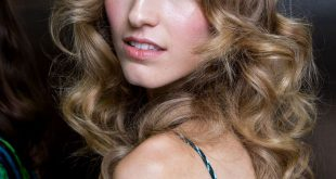 15 Frisuren mit makellosen Highlights