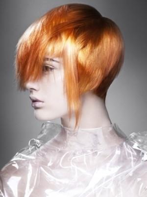 Unglaubliche Haarfarbe Ideen für den Sommer Neu