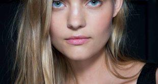 Was ist Haarstrobing und sollten Sie es versuchen?
