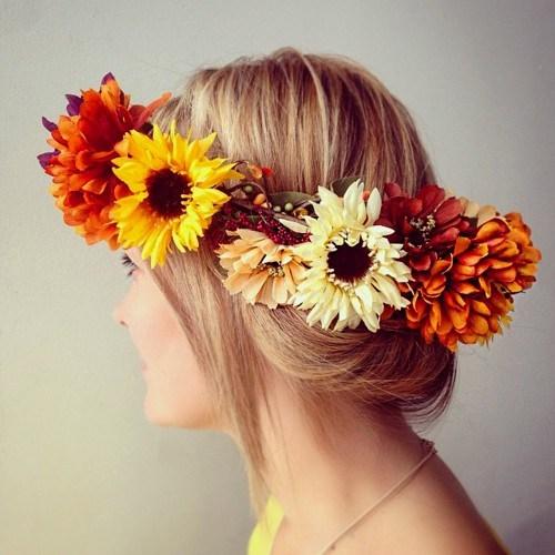 Herbst Frisuren Neu - 20 Herbst Haare und Farbideen