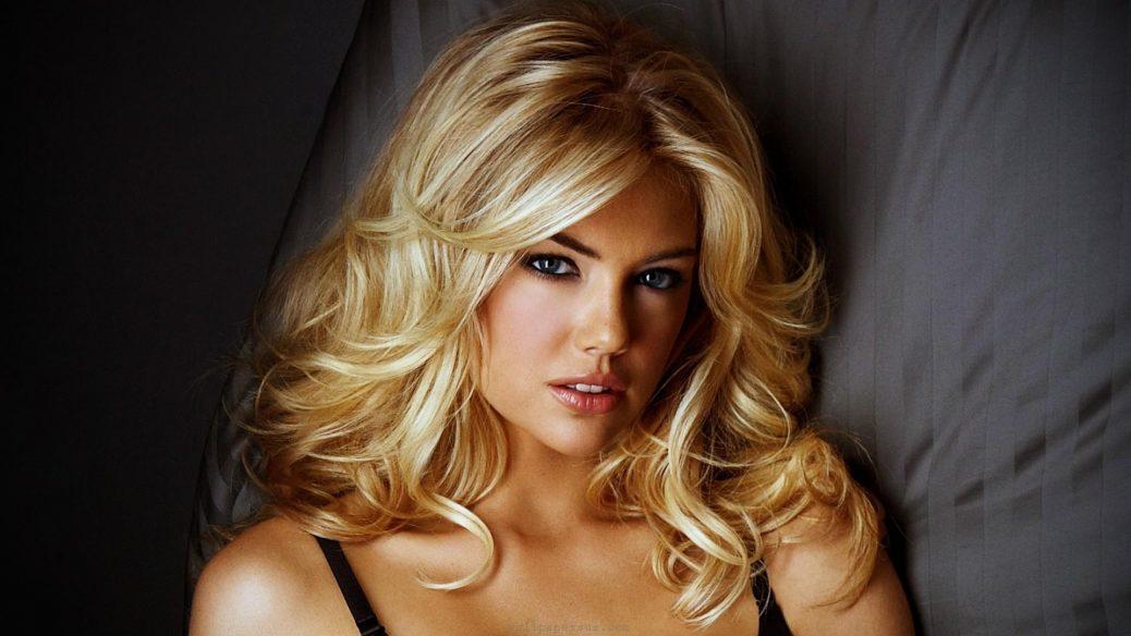 15 coole Frisuren für Frauen - Look Cool und Charming
