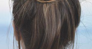 Haarpflege Tipps für Frauen in ihren fabelhaften 40er Jahren und darüber hinaus