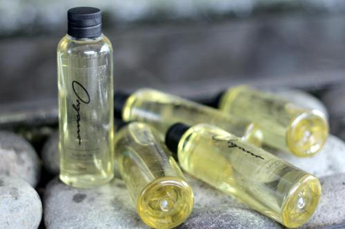 Rizinusöl für Haarwachstum, seine Verwendung und Vorteile