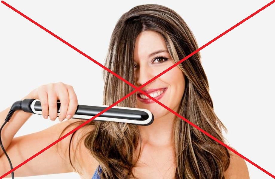 Wie lange Haare wachsen - 25 Tipps und Tricks, um Ihr Haar schneller wachsen
