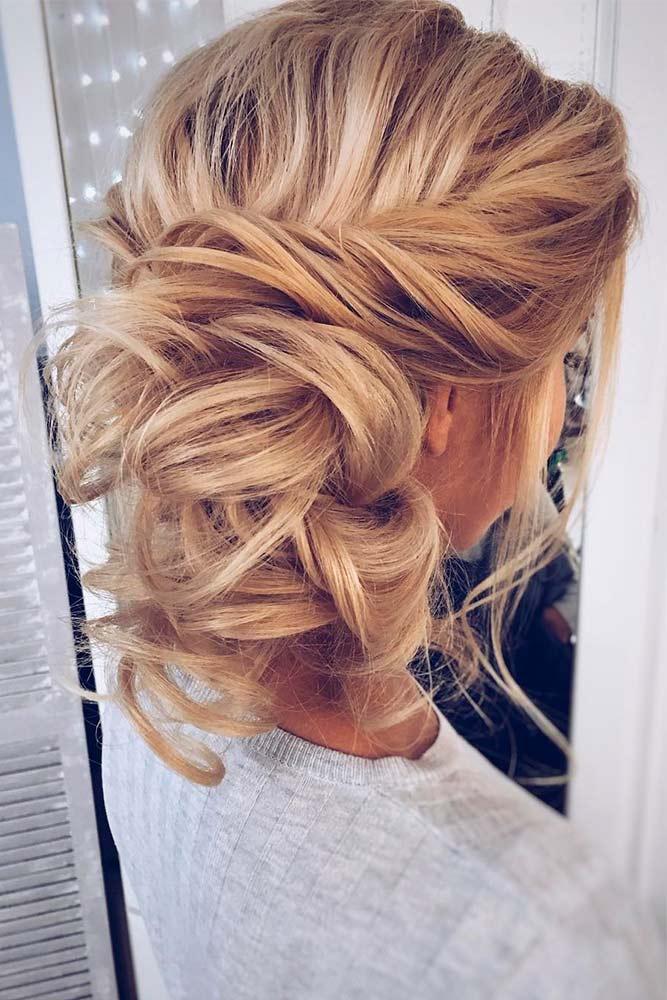 30 lange Frisuren und Frisuren für Frauen, um wunderschön aussehen