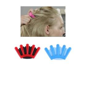 5 Günstige Flechtwerkzeuge, um Ihr Haar auf die nächste Stufe zu bringen