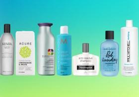 7 beste Klärende Shampoos, die Sie bei Amazon bestellen können