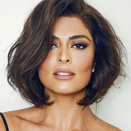 20 der heißesten Frisuren für Frauen im Jahr Beste Frisur