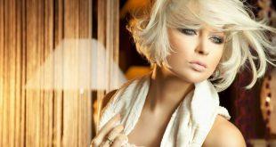 Lust auf Ihren Look mit diesen Casual Frisuren für Frauen