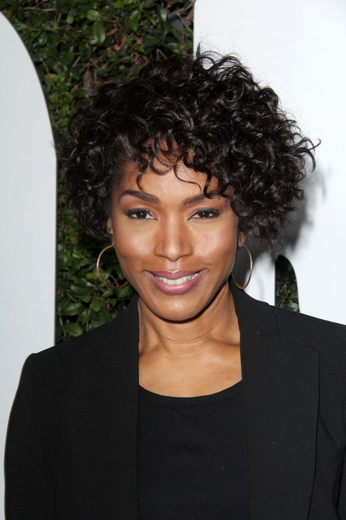 30 besten natürlichen Frisuren für afroamerikanische Frauen
