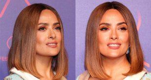 30 Easy Style Frisuren für Frauen - Versuchen Sie es und glauben Sie es