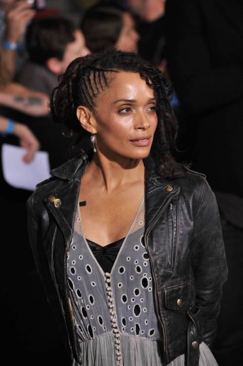 50 besten auffälligen langen Frisuren für schwarze Frauen