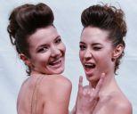 Hochzeit Frisuren: Inspiration und Tutorials