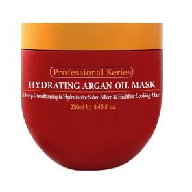 5 beste feuchtigkeitsspendende Produkte für trockenes Haar