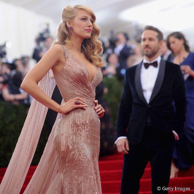 Oscars Frisuren Neu: eine Ode an Hollywood-Wellen
