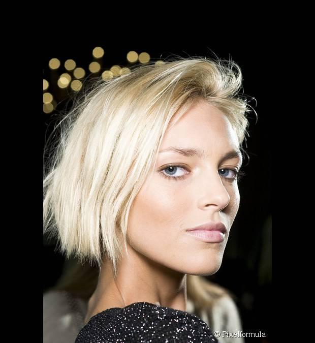Finden Sie die beste Frisur für Ihre Gesichtsform