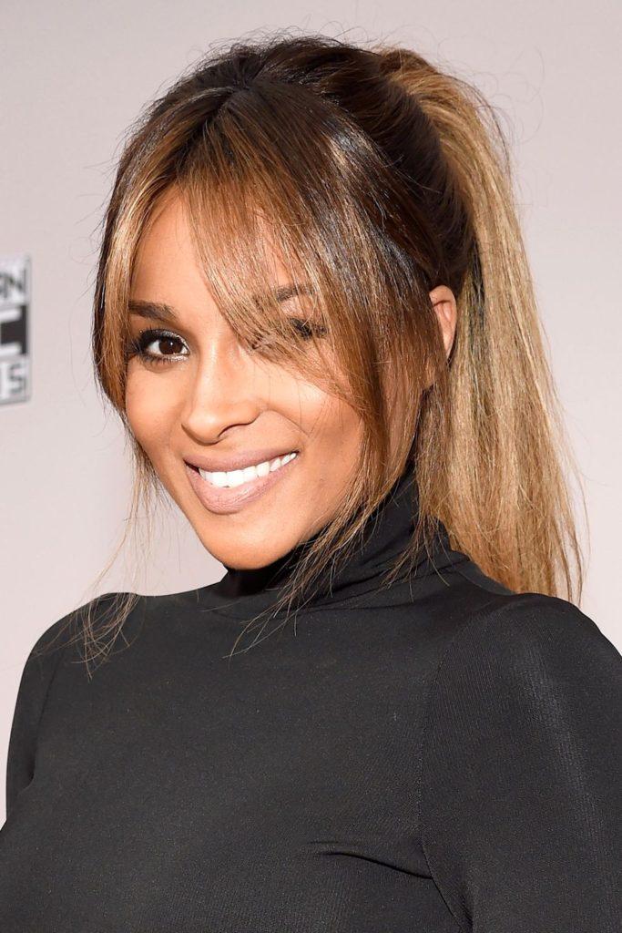 18 dunkelblonde Frisuren für Frauen, um hervorragend auszusehen