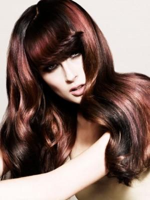 Neueste Haare Highlights Ideen für den Sommer Neu