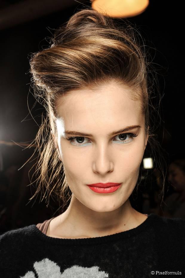 Top 15 Easy und Low Maintenance Frisuren für quadratische Gesichter