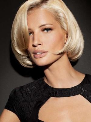 2013 erstaunliche mittlere Frisuren