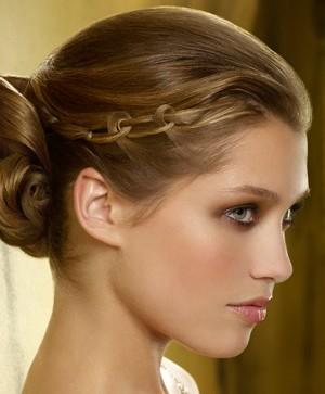 Erstes Datum Elegante Frisuren Ideen