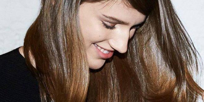 Hair Rehab: Geben Sie Ihrem Haar eine Pause mit diesen verjüngenden Tricks