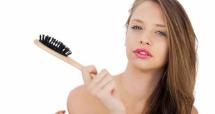 10 Haarpflege-Tipps für weiche, glänzende und gesunde Haarsträhnen in diesem Jahr