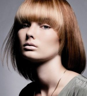 Neu Haarfarbe Trends