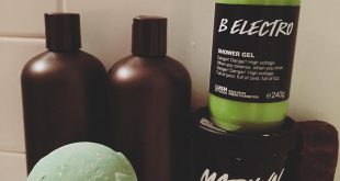 10 Guilt-Free vegane Haarprodukte, die Ihnen helfen, ganz natürlich zu gehen