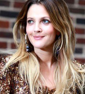 Schöne Frisuren für runde Gesichter 2013