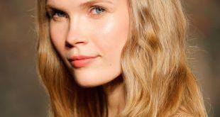 Hochzeit Haarschmuck: Haarspangen gegen Stirnbänder