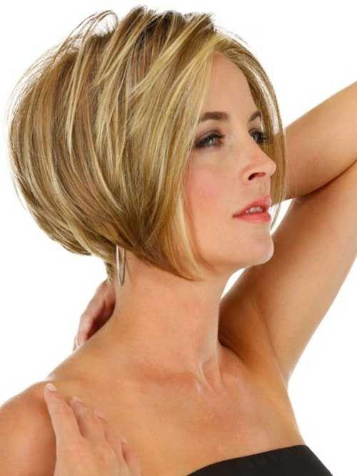 25 coolste Sommer Frisuren für Frauen