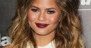 Prominente 'Bronde Hair Colours für Beste Frisur