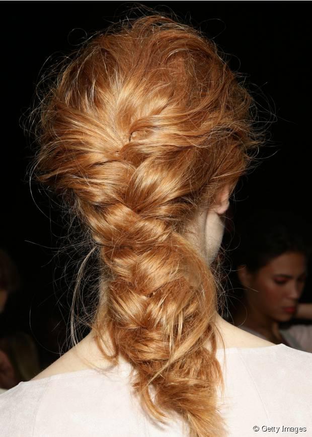 13 Dicke Frisuren kann jeder machen