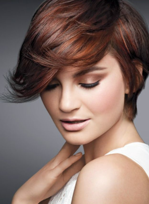 19 Ultimate Short Frisuren für Frauen