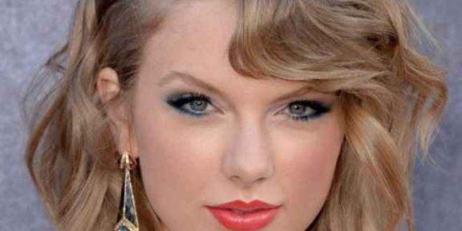 Frauen Frisuren für kurze lockige Haare - Was Prominente sagte
