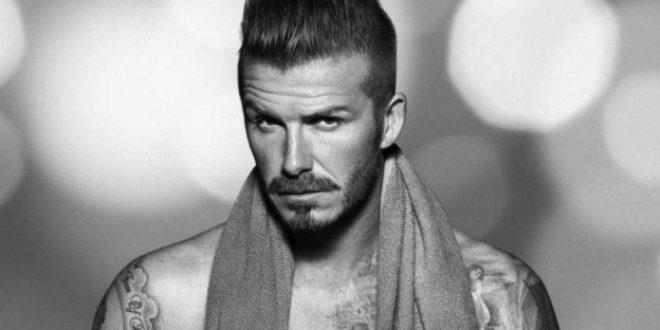Witows Peak Frisuren für Männer - 20 Frisuren für den gepflegten Look