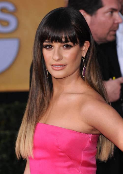 16 Bezaubernde lange braune Frisuren und Haarschnitte