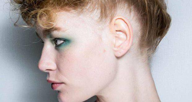 5 Frisuren mit Bobby Pins in weniger als 5 Minuten