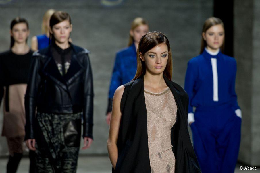 3 Herbst Haare Trends zu versuchen: neue Saison, neues Aussehen