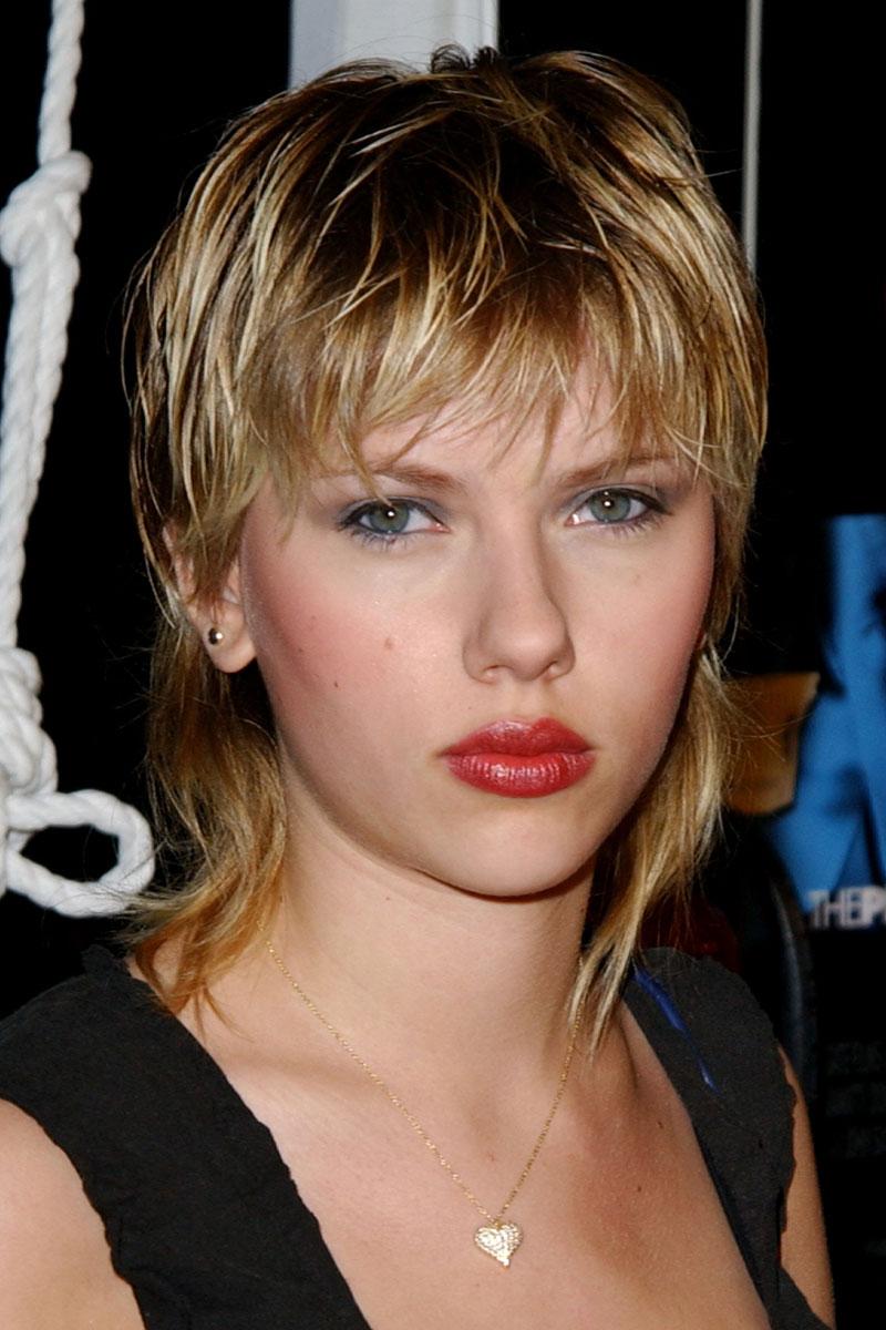 22 schönsten und bezauberndsten Celebrity Frisuren