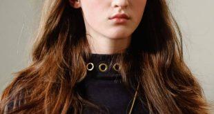 Neujahrsvoraussagen: 5 heißeste Frisuren im Jahr Neu