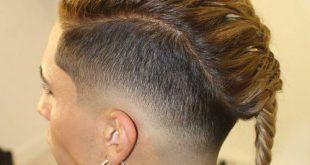 20 neue Super Cool Braids Styles für Männer, die Sie nicht verpassen können
