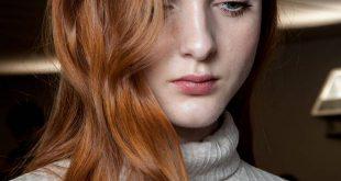 Hair Dye Detox: Wie Sie zu Ihrer natürlichen Haarfarbe zurückkehren