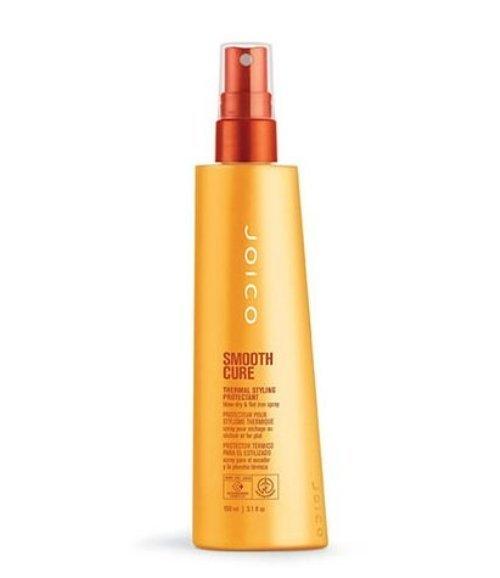Top 10 Hitzeschutz Haarprodukte (Sie müssen wissen)