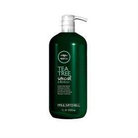 10 besten Shampoos für trockene Kopfhaut Real People Swear By