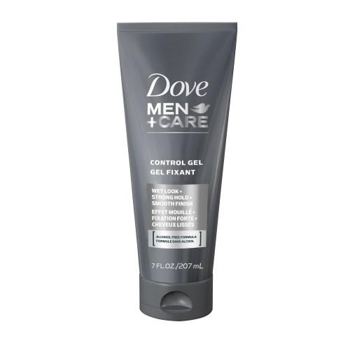 7 beste Haargele für Männer: Maximaler Halt und Glanz