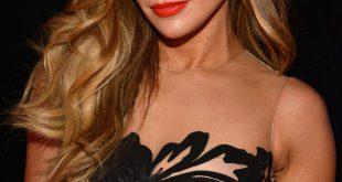 Jennifer Lopez Haartutorial: Das Geheimnis für High-Volume-Wellen