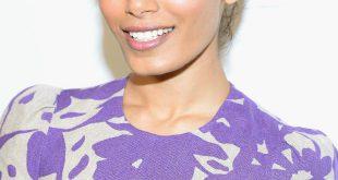 Top 3 Freida Pinto Hairstyles that We Adore